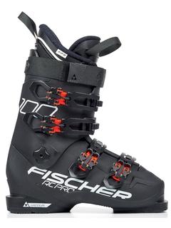 Горнолыжные ботинки Fischer RC Pro 100 PBV (18/19)
