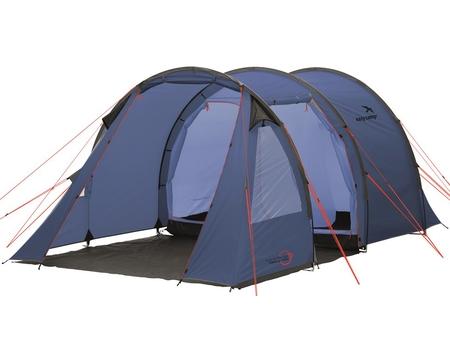 Палатка Easy Camp Galaxy 400 купить кемпинговые палатки в магазине ZelenoeMore.ru