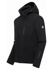 Куртка Descente Zenon Jacket