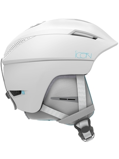 Горнолыжный шлем Salomon Icon2 MIPS