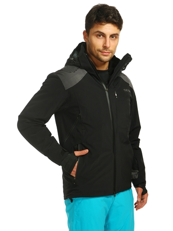 Куртка Goldwin Muso Jacket 13/14