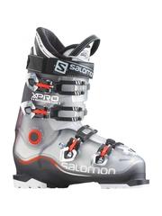 Горнолыжные ботинки Salomon X Pro R90 (14/15)