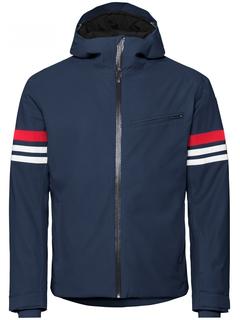 Куртка Head Timberline Jacket M
