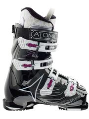 Горнолыжные ботинки Atomic Hawx 1.0 90 W (15/16)