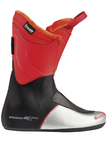 Горнолыжные ботинки Atomic Hawx Ultra 110S 18/19