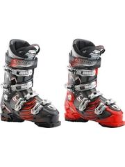 Горнолыжные ботинки Atomic H 100