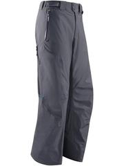 Горнолыжные брюки Arcteryx Mako Pant