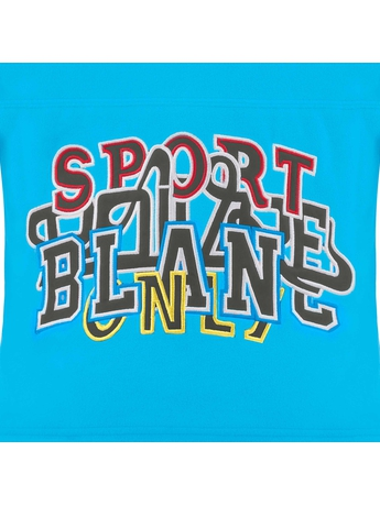 Флис на молнии Poivre Blanc W18-1510-JRBY