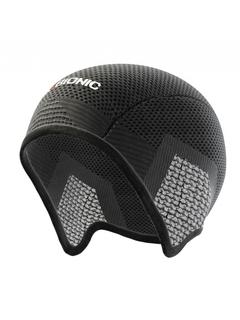 Шапка X-Bionic Bondear Cap