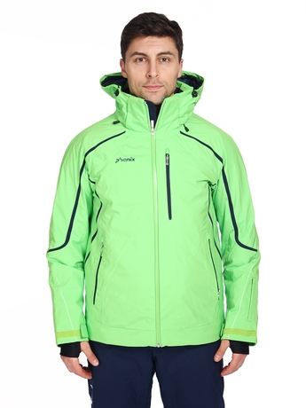 Куртка Phenix Lightning Jacket M
