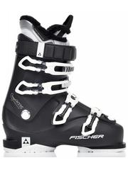 Горнолыжные ботинки Fischer Cruzar W X 7.5 (17/18)