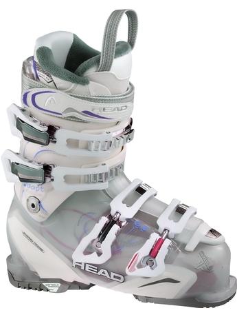 Горнолыжные ботинки Head Adapt Edge 90 X Mya 13/14