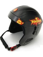 Горнолыжный шлем Rossignol Comp Jr