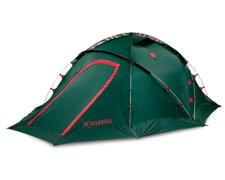 Палатка Talberg Peak 3 Pro