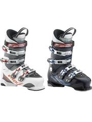 Горнолыжные ботинки Atomic B 60