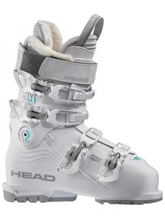 Горнолыжные ботинки Head Nexo LYT 80 W (19/20)