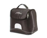 Рюкзак Atomic Woman Vanity Bag