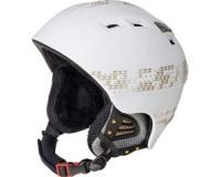 Шлем Atomic Q_TIP