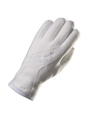 Перчатки Zanier Babe DA