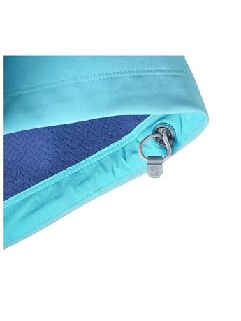 Куртка Salomon Lightning Warm Sshell Jacket W