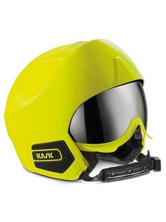 Горнолыжный шлем Kask Stealth