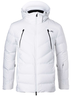 Куртка Kjus Downforce Jacket