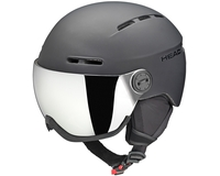 Шлем Head Knight Pro + Spare Lens