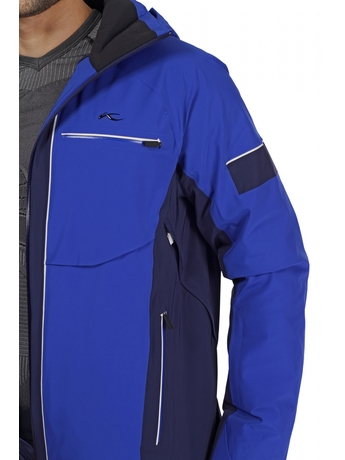 Куртка Kjus Men Downforce Jacket
