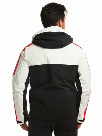 Куртка Toni Sailer Coen