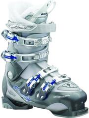 Горнолыжные ботинки Atomic B 60 W