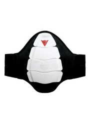Панцирь Dainese Shield 4 Evo