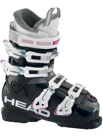 Горнолыжные ботинки Head Next Edge 65 W