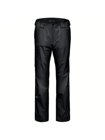 Брюки Kjus Rocker Pants