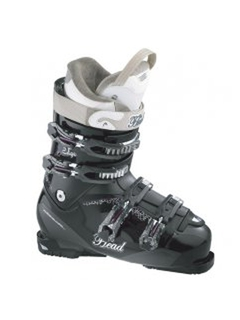 Горнолыжные ботинки Head Next Edge 70 ONE (11/12)
