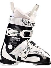Горнолыжные ботинки Atomic LF 60W (11/12)