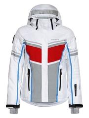Куртка Icepeak Nicki
