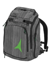 Рюкзак для ботинок Atomic All Mtn Boot Backpack