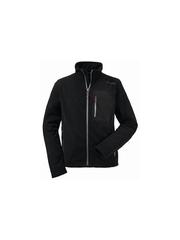 Мужская куртка Schoffel George II Black