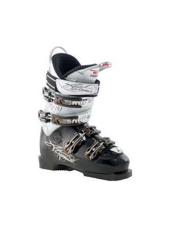 Горнолыжные ботинки Atomic RT 80
