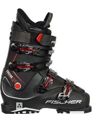 Горнолыжные ботинки Fischer Cruzar X 8.5 Thermoshape (16/17)