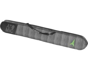 Чехол для лыж Atomic All Mountain Single Ski Bag Padded