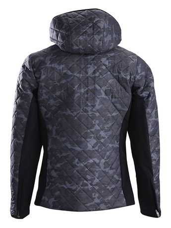 Куртка Descente Gallant