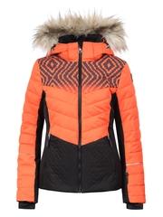 Куртка Icepeak Charlie