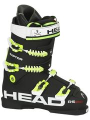 Горнолыжные ботинки Head Raptor Speed RS (15/16)
