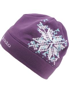 Шапка Odlo Microfleece Snow