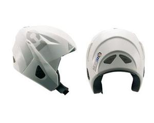 Горнолыжный шлем Dainese C1 Helmet