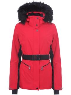 Куртка Luhta Jamali