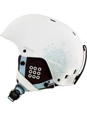 Горнолыжный шлем Salomon Venom