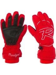 Перчатки Rossignol K Noa G
