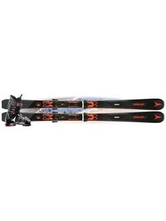 Горные лыжи Atomic Vantage X 80 CTI + FT 12 GW + ботинки в подарок Atomic Hawx 1.0 100 (18/19)